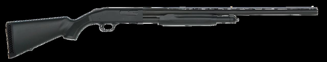 Mossberg 500 Hunting All Purpose Field CALIFORNIA LEGAL - 12ga