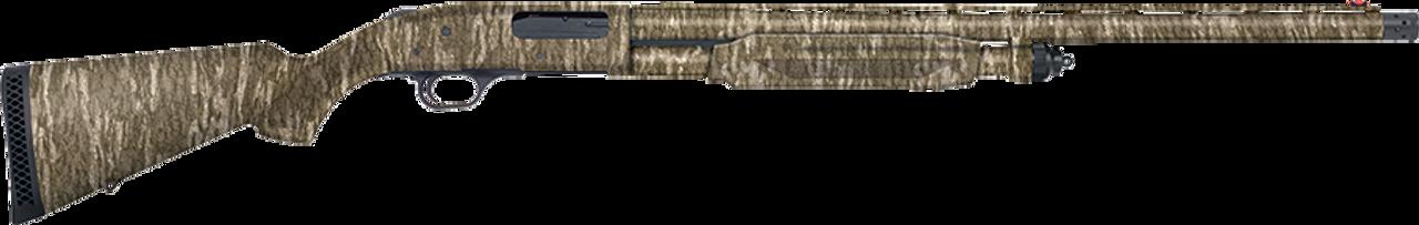 Mossberg 835 Ulti-Mag All Purpose Field CALIFORNIA LEGAL - 12ga - MONB Camo