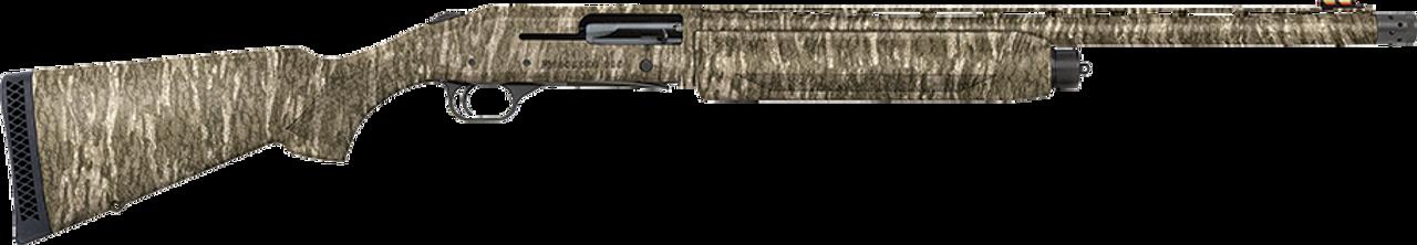 Mossberg 935 Magnum Turkey CALIFORNIA LEGAL - 12ga - MOB Camo