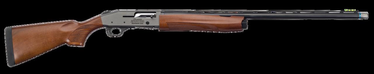 Mossberg 930 Pro-Series Sporting CALIFORNIA LEGAL - 12ga - Walnut/Tungsten