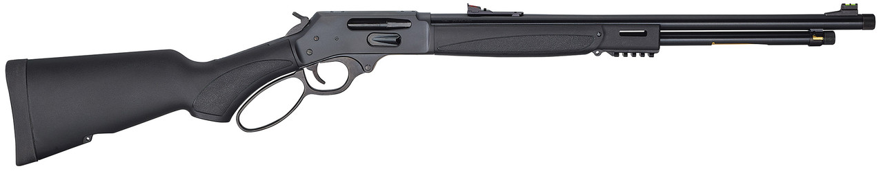 Henry Lever Action X Model CALIFORNIA LEGAL - .30-30