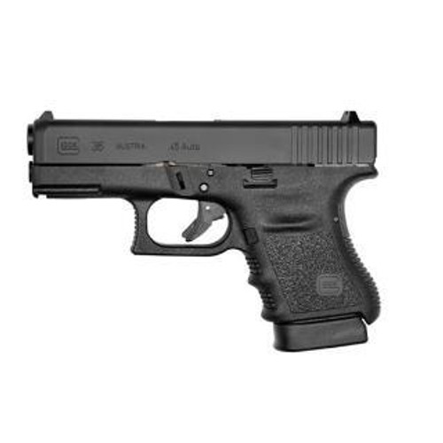 Glock 36 Gen3 CALIFORNIA LEGAL - .45ACP