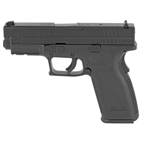 "Springfield Armory XD-45 4"" CALIFORNIA LEGAL - .45ACP"