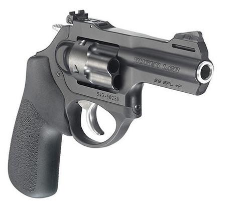 Taurus 65 CALIFORNIA LEGAL -  357
