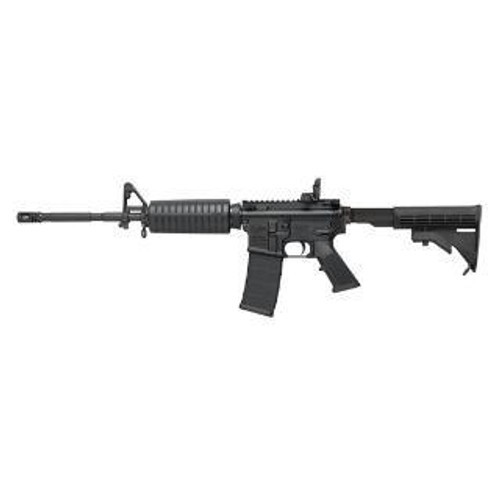 Colt LE6920 M4 Carbine CALIFORNIA LEGAL- 5.56