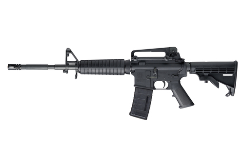 Smith & Wesson M&P15 CALIFORNIA LEGAL - .223/5.56