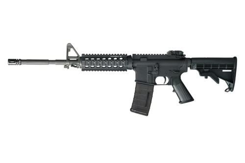 Smith & Wesson M&P15X CALIFORNIA LEGAL - .223/5.56
