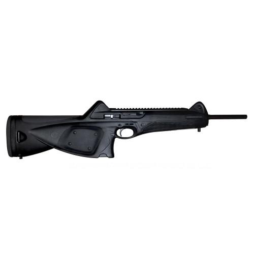 Semi-Auto Rifles - 9mm - Wilde Built Tactical, LLC