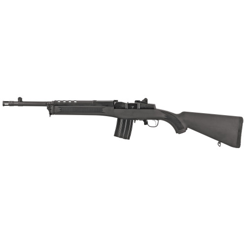 Ruger Mini-14 Tactical CALIFORNIA LEGAL - .300 Blackout