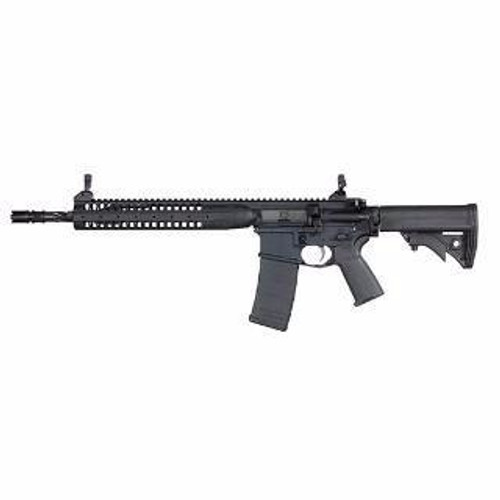 LWRC IC-SPR CALIFORNIA LEGAL - .223/5.56