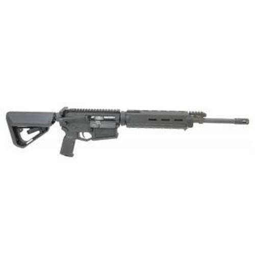 California Legal Semi Auto Rifles