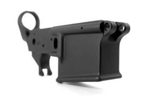 Forsaken Arms FR-11 Lower Receiver
