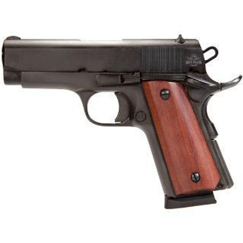 Rock Island Armory 1911 Compact CALIFORNIA LEGAL - .45ACP