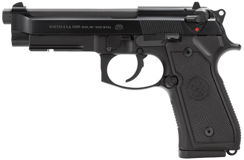 Beretta M9A1 CALIFORNIA LEGAL - 9mm