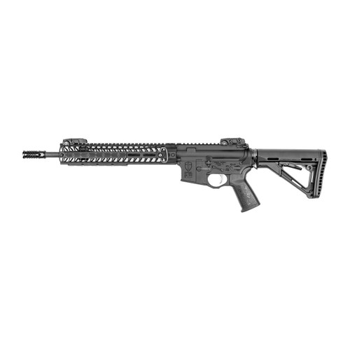Spike's Tactical Crusader CALIFORNIA LEGAL - .223/5.56