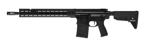 PWS MK216 MOD 1-M CALIFORNIA LEGAL - .308/7.62x51