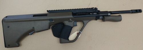 Steyr AUG CA Legal Configuration