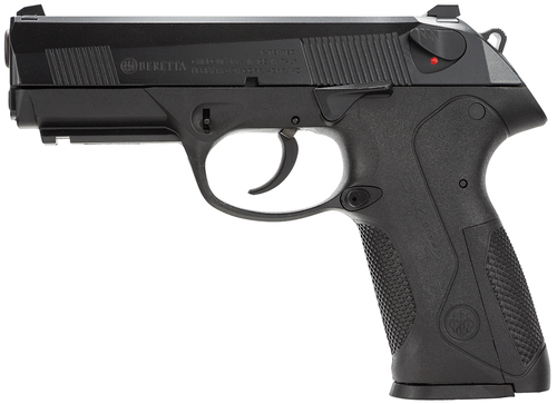 Beretta PX4 Storm CALIFORNIA LEGAL- 9mm