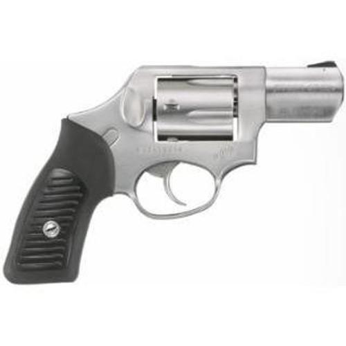 California Legal Revolvers