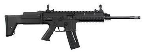 AR-15 non-restreint ISSC_.22LR__09673.1544727163