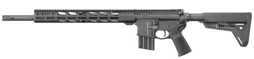 Ruger AR-556 MPR CALIFORNIA LEGAL - .450 Bushmaster