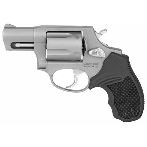 Taurus 605 CALIFORNIA LEGAL - .357Mag