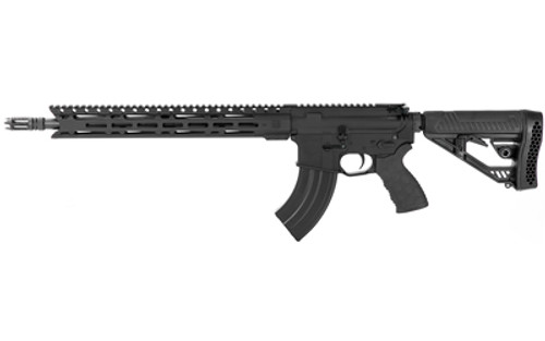Diamondback DB1547EMLB CALIFORNIA LEGAL - 7.62x39