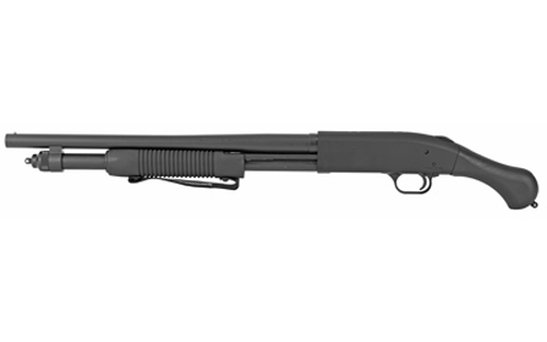 Mossberg  590 Shockwave 18.5in CALIFORNIA LEGAL - 12ga