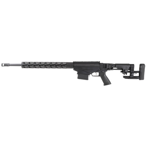 Ruger Precision Rifle Bolt Action CALIFORNIA LEGAL - .308/7.62x51