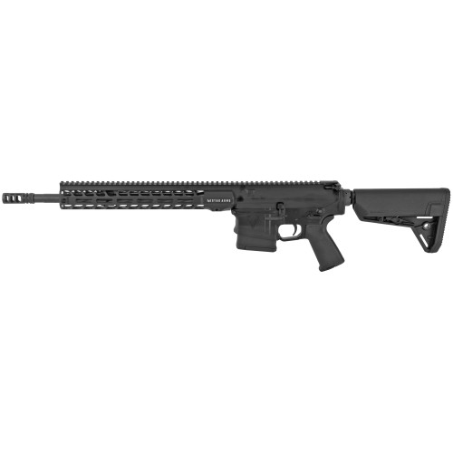 Stag Arms Stag 10S Tactical CALIFORNIA LEGAL - .308/7.62x51