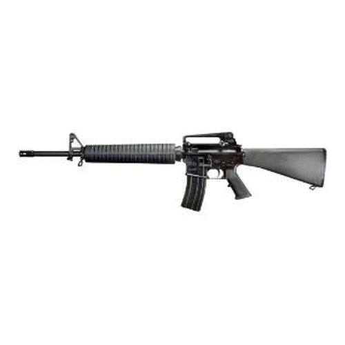 """Windham M4A4 A1 Government 20"""" CALIFORNIA LEGAL - .223/5.56"""