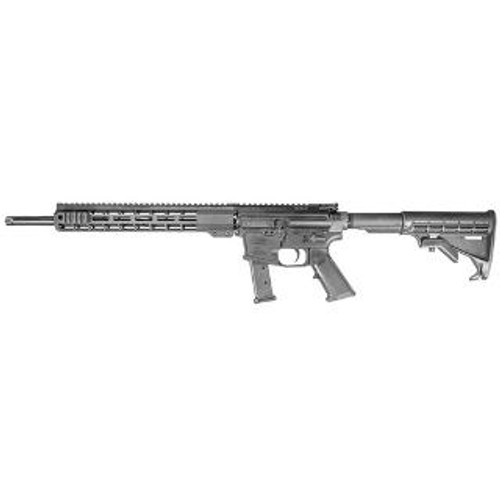 """Windham 9mm Carbine 16"""" CALIFORNIA LEGAL - 9mm"""