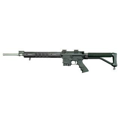 "Windham R20FSSFTSKV Varmint Exterminator 20"" CALIFORNIA LEGAL - .223/5.56"