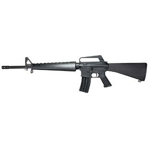 """Windham A1 Government 20"""" CALIFORNIA LEGAL - .223/5.56"""