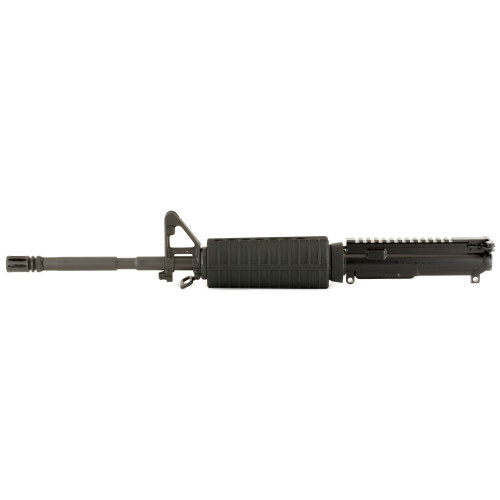 """Spike's Tactical ST-15 LE Carbine Complete Upper 16"""" CALIFORNIA LEGAL - .223/5.56"""