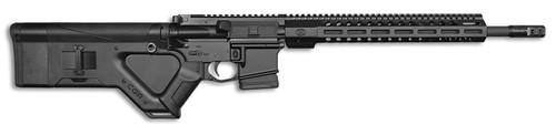 FNH FN15 Tactical II CA Carbine CALIFORNIA LEGAL - .223/5.56