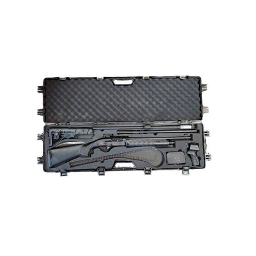 Black Aces Tactical Pro Series X  Shotgun Kit CALIFORNIA LEGAL - 12ga