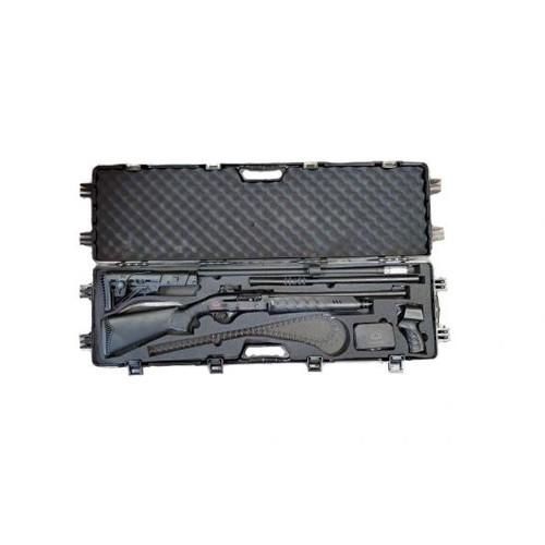Black Aces Tactical Pro Series X  Shotgun Kit CALIFORNIA LEGAL - 12ga