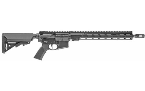 Geissele Automatics Super Duty SD556 CALIFORNIA LEGAL - .223/5.56