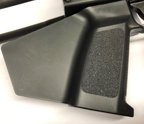 Century Arms GP WASR-M CALIFORNIA LEGAL - 9mm