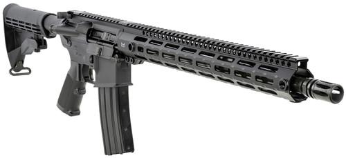 FN FN15 SRP Tactical CALIFORNIA LEGAL - .223/5.56