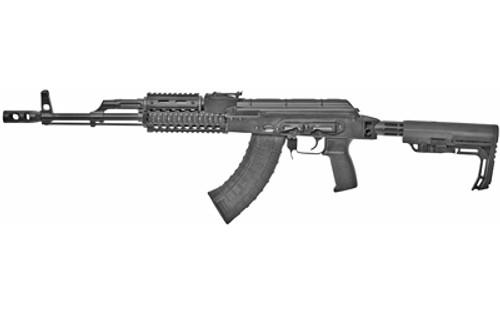 Riley Defense RAK47 Tactical CALIFORNIA LEGAL - 7.62x39