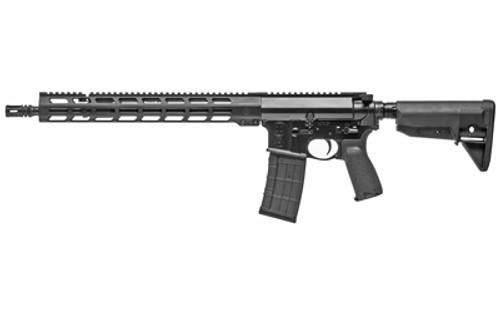 PWS MK116 Pro Rifle CALIFORNIA LEGAL - .223/5.56