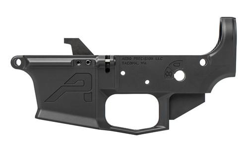 Aero Precision EPC-9 Lower Receiver CALIFORNIA LEGAL - 9mm/.40 S&W