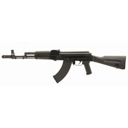 Palmetto State Armory AK-103 Forged CALIFORNIA LEGAL - 7.62x39