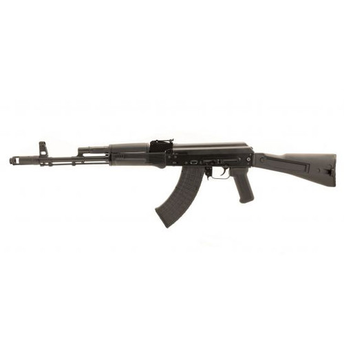 Palmetto State Armory PSAK-103 Forged Classic CALIFORNIA LEGAL - 7.62x39