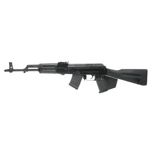 Palmetto State Armory PSAK-47 GF3 Forged Classic Featureless CALIFORNIA LEGAL - 7.62x39