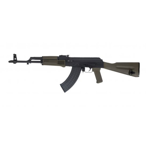 Palmetto State Armory PSAK-47 GF3 Forged Classic CALIFORNIA LEGAL - 7.62x39 - ODG