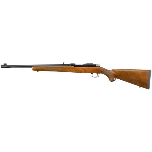 Ruger 77/44 Bolt Action CALIFORNIA LEGAL - .44 Magnum - Walnut