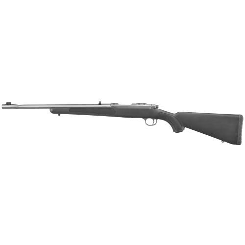 Ruger 77/44 Bolt Action CALIFORNIA LEGAL - .44 Magnum
